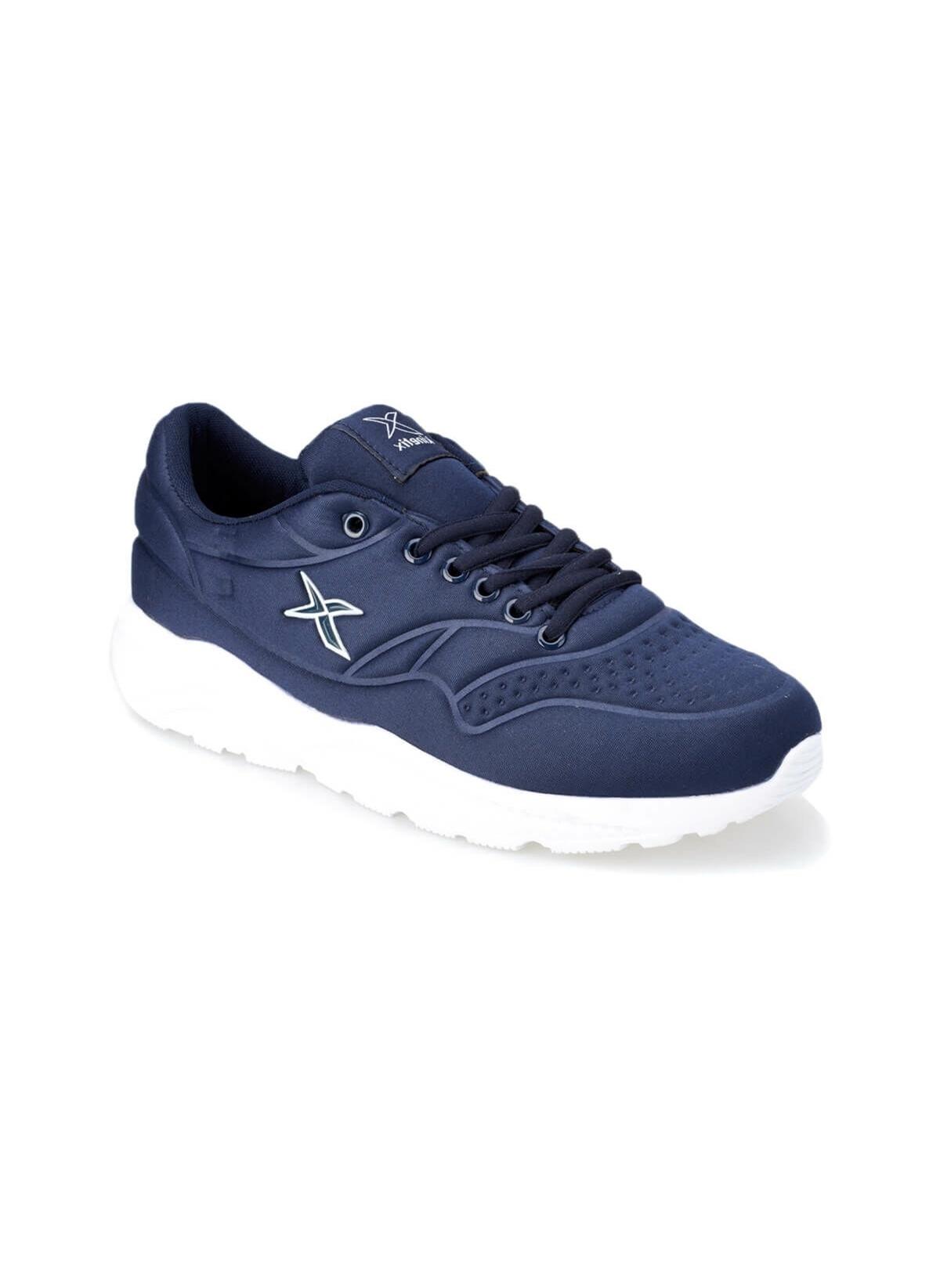 Kinetix Sneakers Festo M Sneaker – 99.99 TL